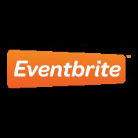 Eventbrite logo