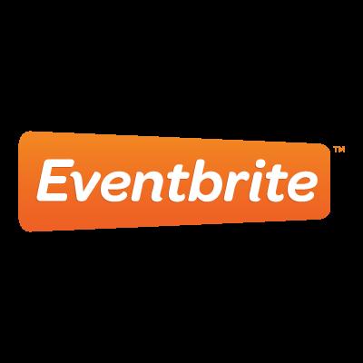 Eventbrite logo vector logo