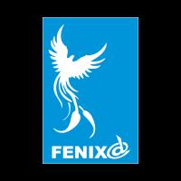 Fenix Design logo