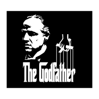 Godfather logo