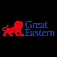 Great Eastern logo