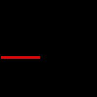 Grey's Anatomy logo