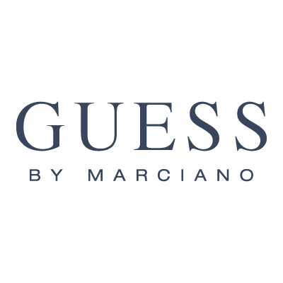 Guess by Marciano logo vector logo