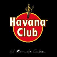 Havana Club logo
