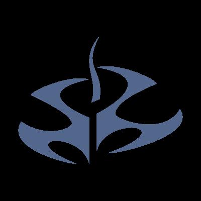 Hitman logo vector logo