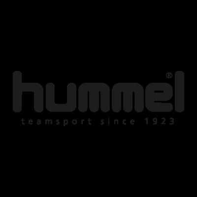 Hummel logo vector logo