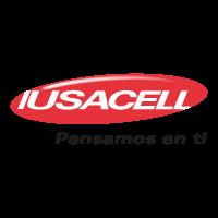 Iusacell logo