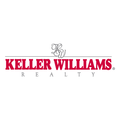 Keller Williams logo vector logo