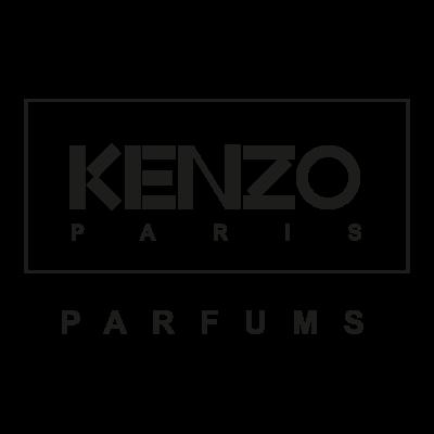 Kenzo logo vector logo