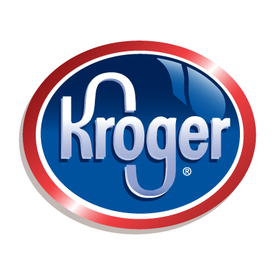 Kroger logo vector logo