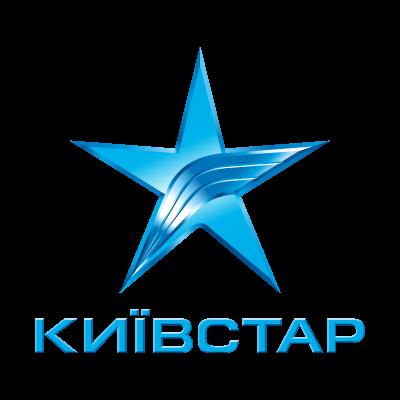 Kyivstar logo vector logo
