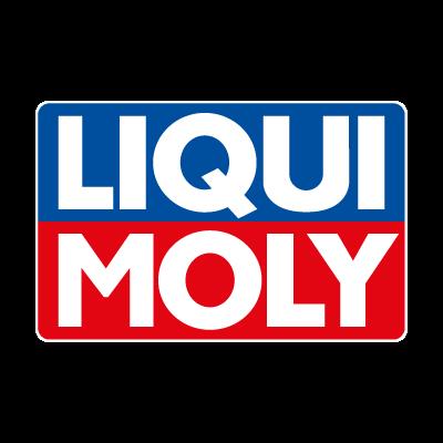 Liqui Moly logo vector logo
