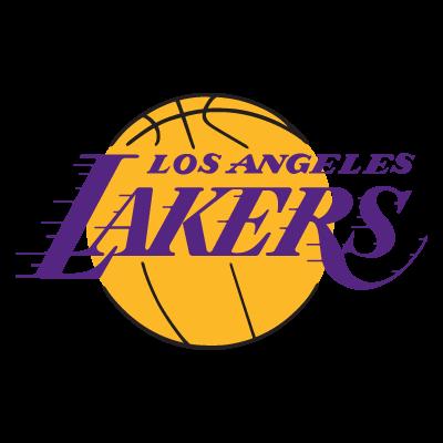 Los Angeles Lakers logo vector logo