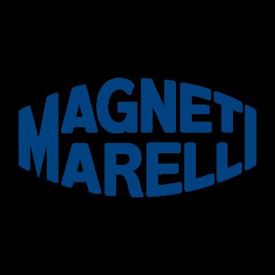 Magneti Marelli logo vector logo