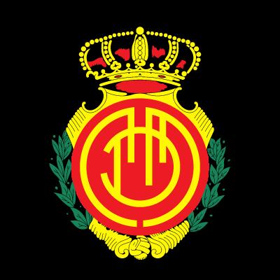 Mallorca logo vector logo