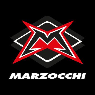 Marzocchi logo vector logo