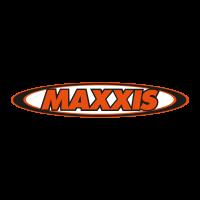 Maxxis logo