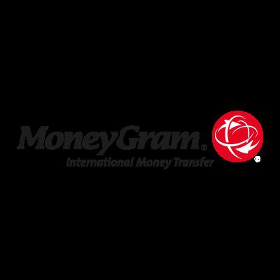 MoneyGram logo vector logo