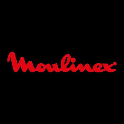 Moulinex logo vector logo