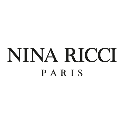 Nina Ricci logo vector logo