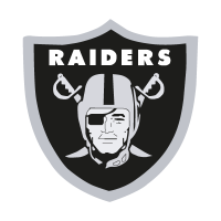 Okland Raiders logo
