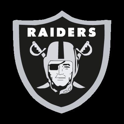 Okland Raiders logo vector logo