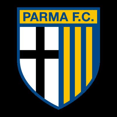 Parma logo vector logo