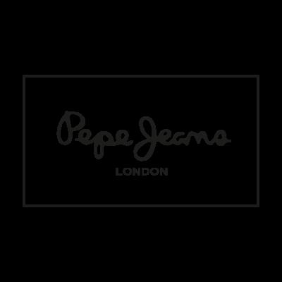 Pepe Jeans logo vector logo