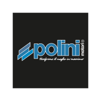Polini logo