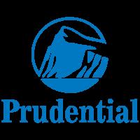 Prudential real estate logo