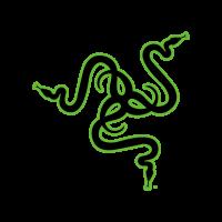 Razer Logotype  logo