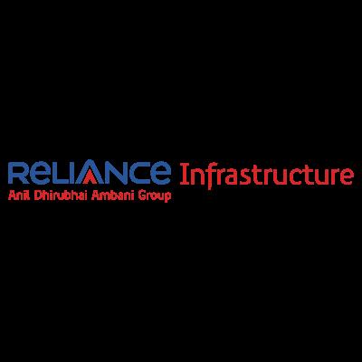 Reliance Energy logo vector logo