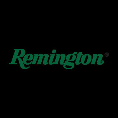 Remington logo vector logo