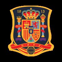 RFEF logo
