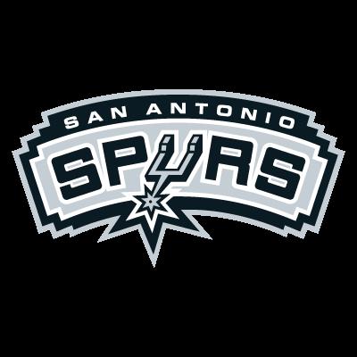 San Antonio Spurs logo vector logo