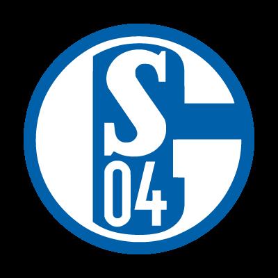 Schalke 04 logo vector logo