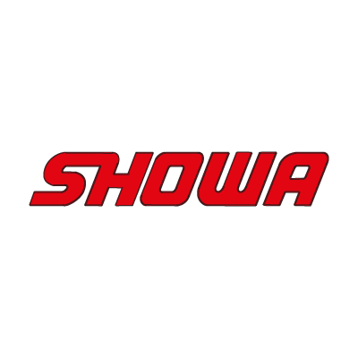 Showa logo vector logo