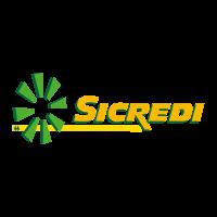 Sicredi logo