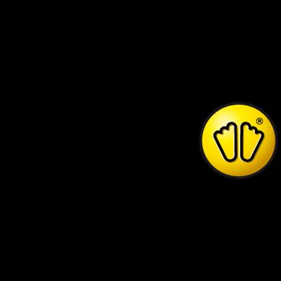 Sidas logo vector logo