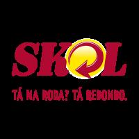 Skol logo