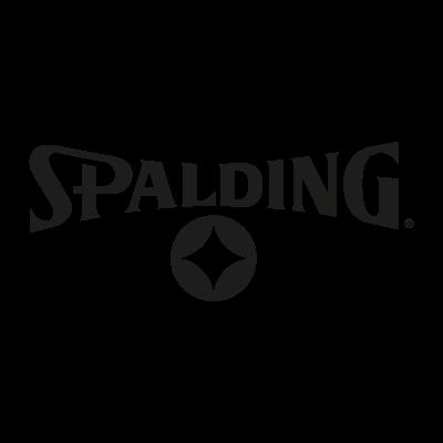 Spalding logo vector logo