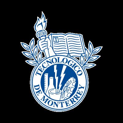 Tec de Monterrey logo vector logo