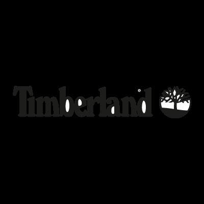 Timberland logo vector logo