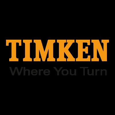 Timken logo vector logo