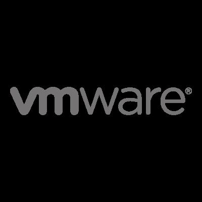 VMware logo vector logo