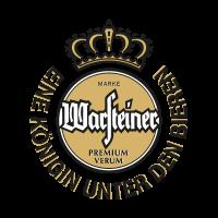 Warsteiner logo