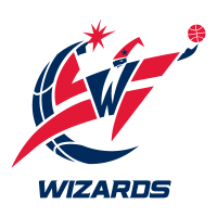 Washington Wizards logo