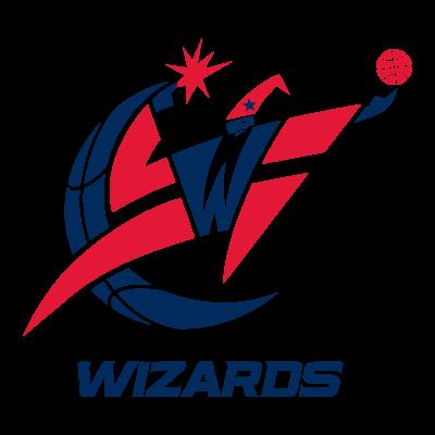 Washington Wizards logo vector logo