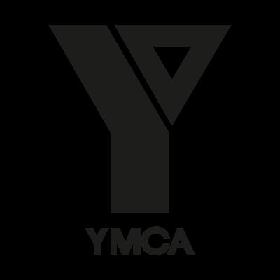 YMCA logo vector logo