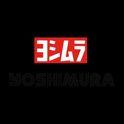 Yoshimura logo vector logo